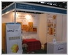 2012 China International Occupational Safety Health Exhibition (COS + H), China